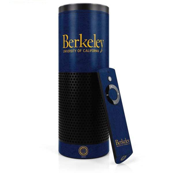 Shop UC Berkeley Audio Skins