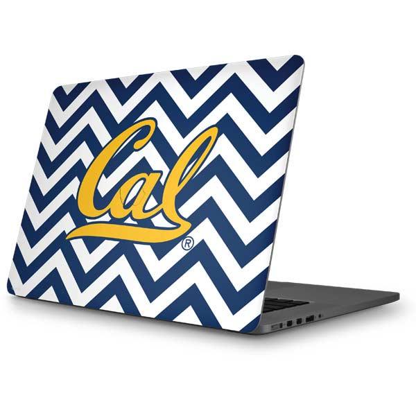 Shop UC Berkeley MacBook Skins