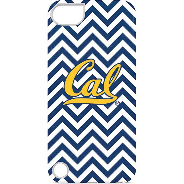 Shop UC Berkeley MP3 Cases