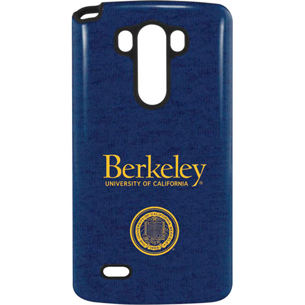Shop UC Berkeley Other Phone Cases