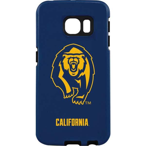 Shop UC Berkeley Samsung Cases