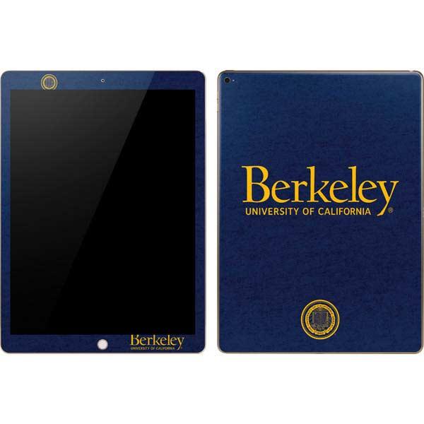 Shop UC Berkeley Tablet Skins