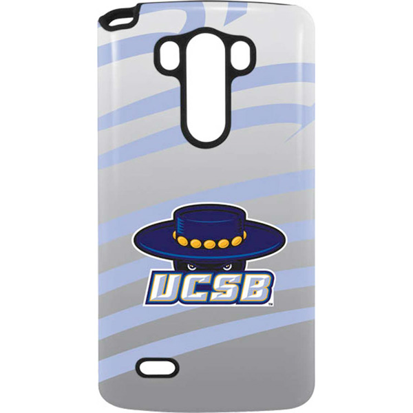 Shop UC Santa Barbara Other Phone Cases