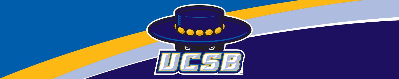 UC Santa Barbara Cases and Skins