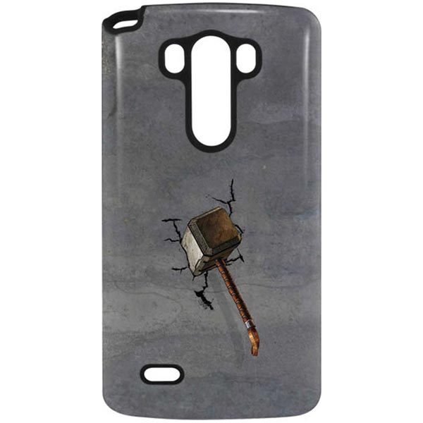 Shop Age of Ultron Other Phone Cases