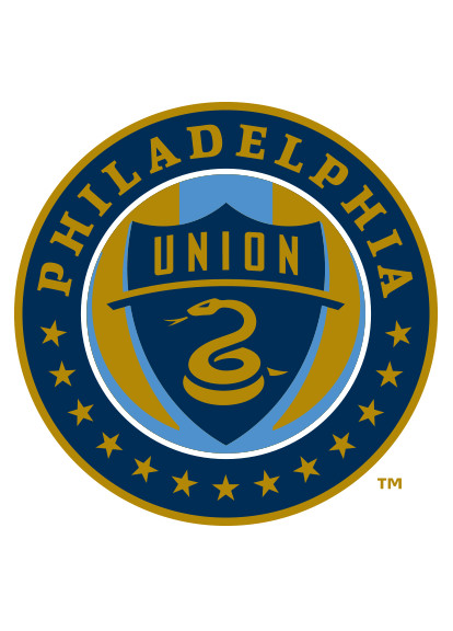 Shop Philadelphia Union