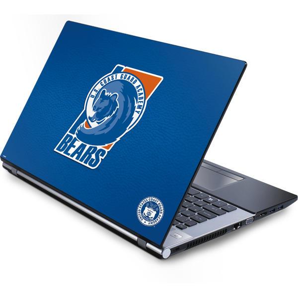 Shop United States Coast Guard Academy Laptop Skins