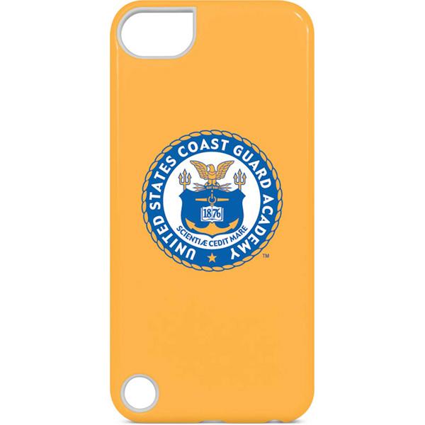 Shop United States Coast Guard Academy MP3 Cases