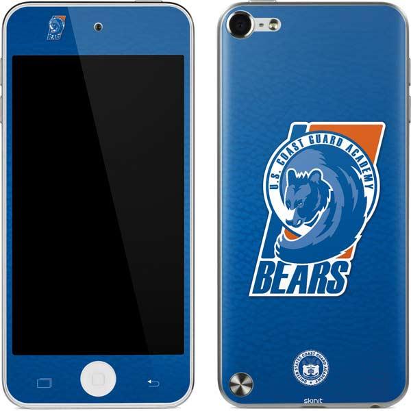 Shop United States Coast Guard Academy MP3 Skins