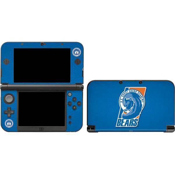 Shop United States Coast Guard Academy Nintendo Gaming Skins