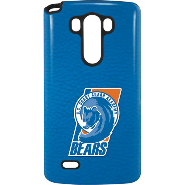 Shop United States Coast Guard Academy Other Phone Cases