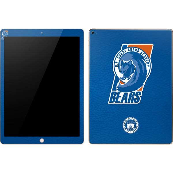 Shop United States Coast Guard Academy Tablet Skins