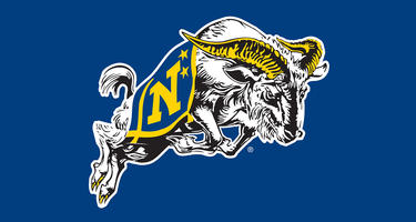 Designs Mob United States Naval Academy