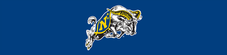 Designs United States Naval Academy