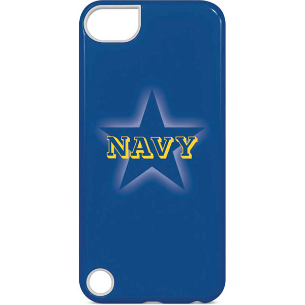 Shop United States Naval Academy MP3 Cases