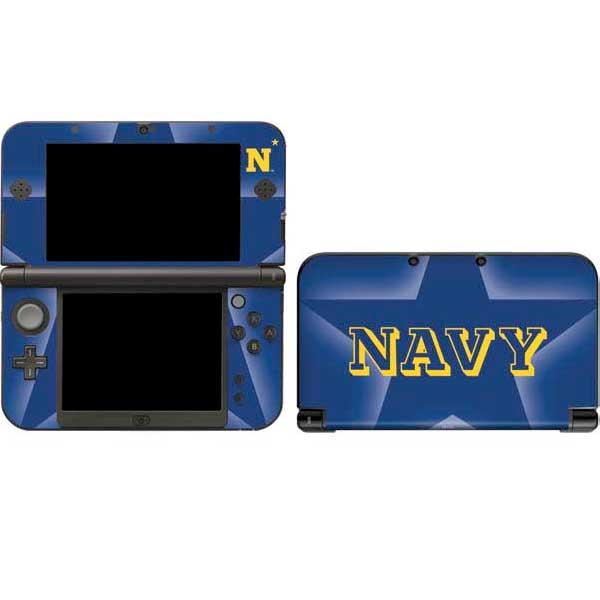 Shop United States Naval Academy Nintendo Gaming Skins