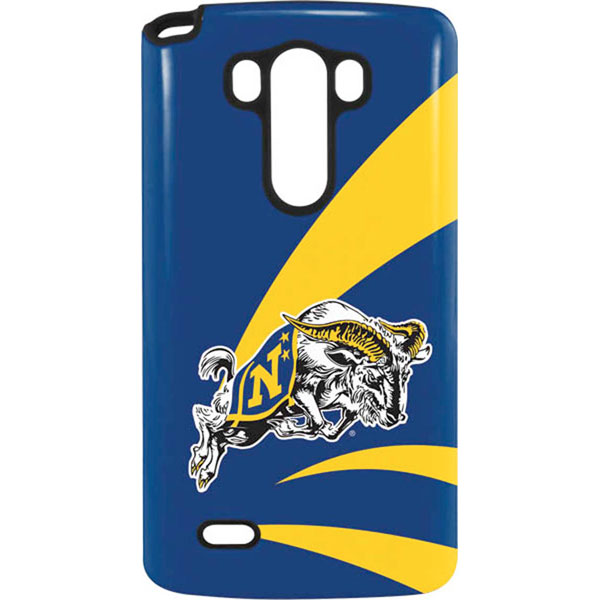 Shop United States Naval Academy Other Phone Cases