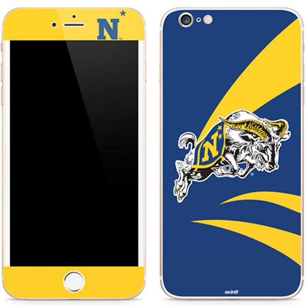 Shop United States Naval Academy Phone Skins