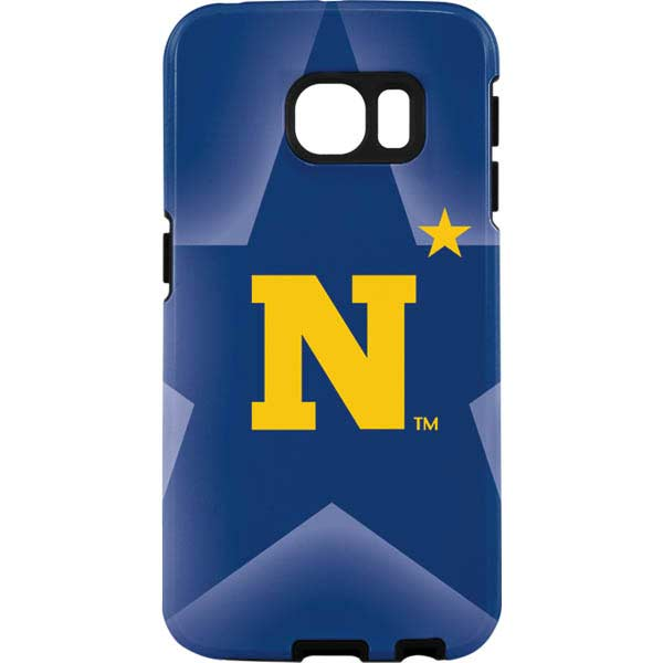 Shop United States Naval Academy Samsung Cases
