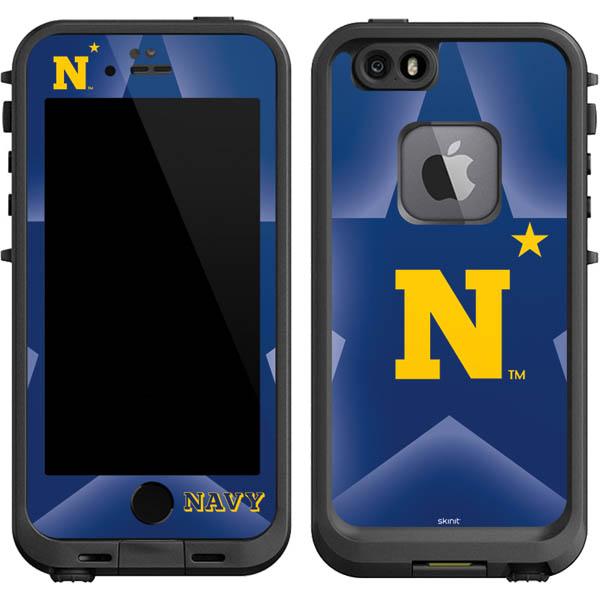 Shop United States Naval Academy Skins for Popular Cases