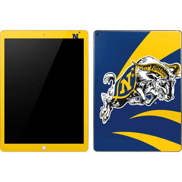 Shop United States Naval Academy Tablet Skins
