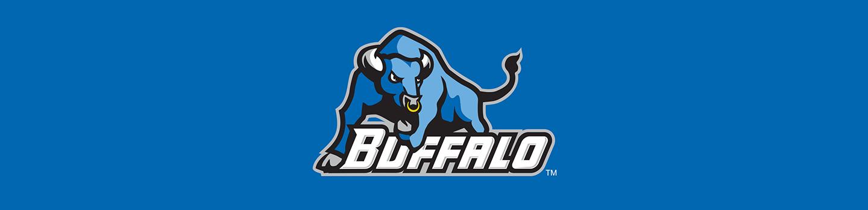 University at Buffalo Cases & Skins
