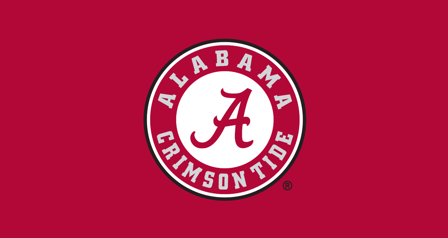 Designs Mob University of Alabama
