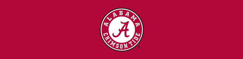 University of Alabama Cases & Skins