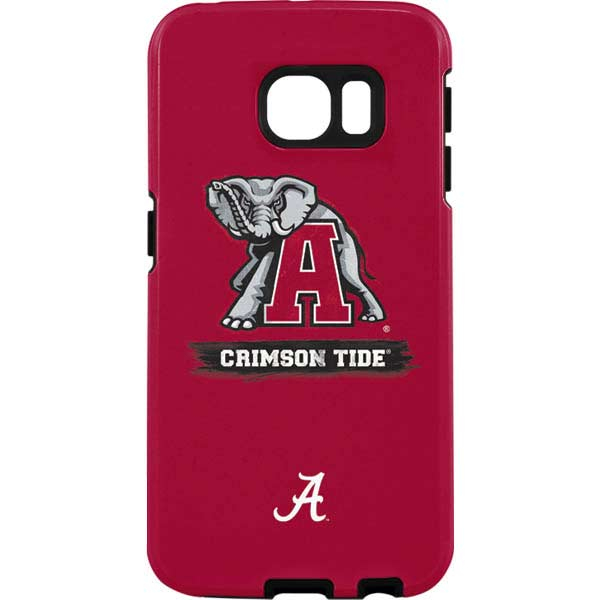 Shop University of Alabama Samsung Cases