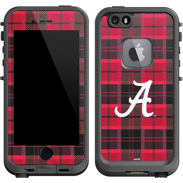 Shop University of Alabama Skins for Popular Cases