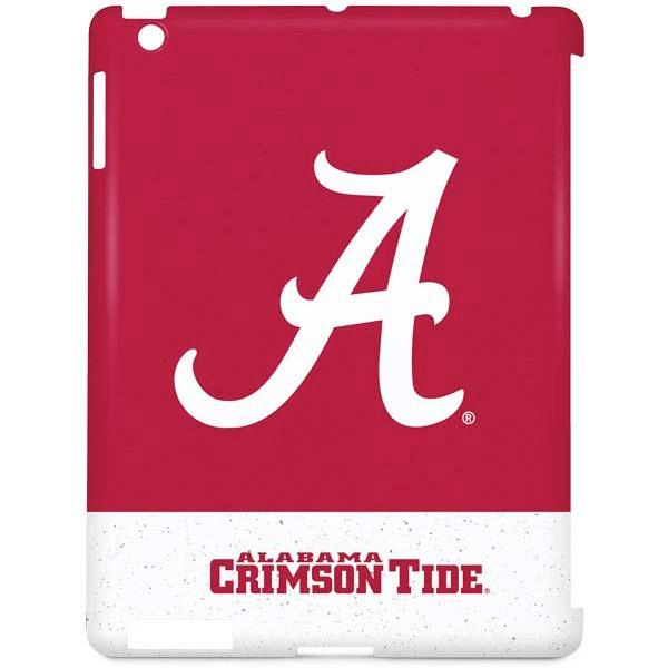 Shop University of Alabama Tablet Cases
