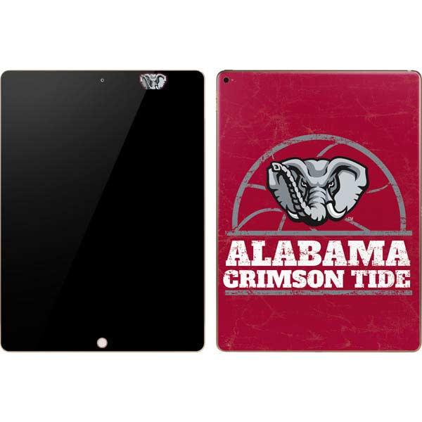 Shop University of Alabama Tablet Skins