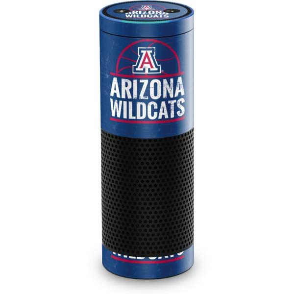 University of Arizona Audio Skins