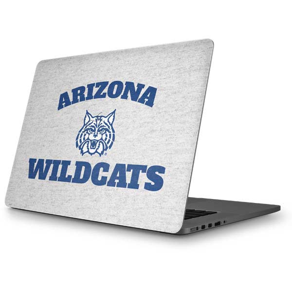 University of Arizona MacBook Skins