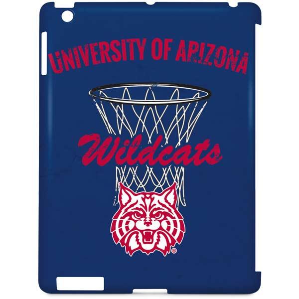 University of Arizona Tablet Cases