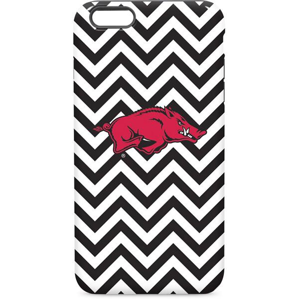 Shop University of Arkansas, Fayetteville iPhone Cases