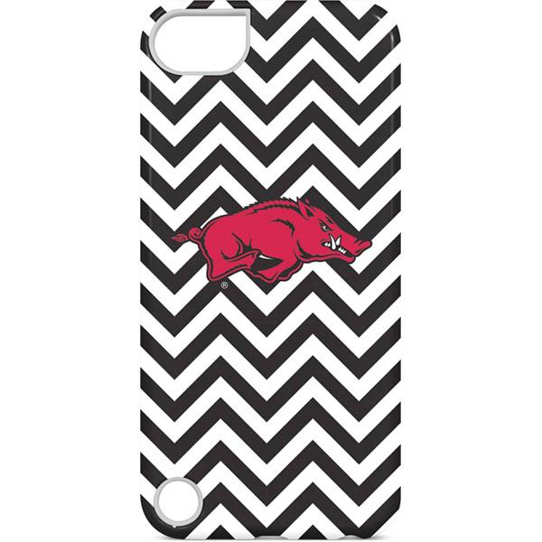 Shop University of Arkansas, Fayetteville MP3 Cases
