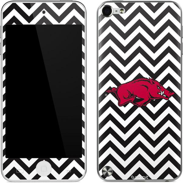 Shop University of Arkansas, Fayetteville MP3 Skins