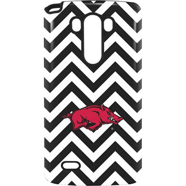 Shop University of Arkansas, Fayetteville Other Phone Cases