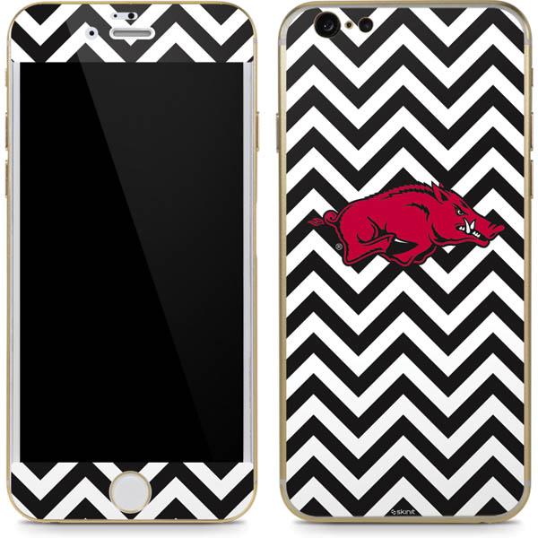 Shop University of Arkansas, Fayetteville Phone Skins