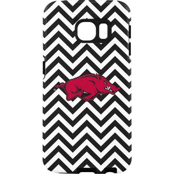 Shop University of Arkansas, Fayetteville Samsung Cases