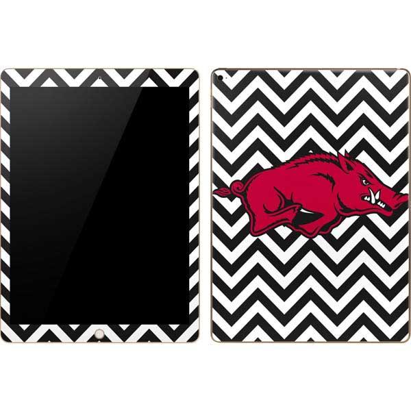 Shop University of Arkansas, Fayetteville Tablet Skins