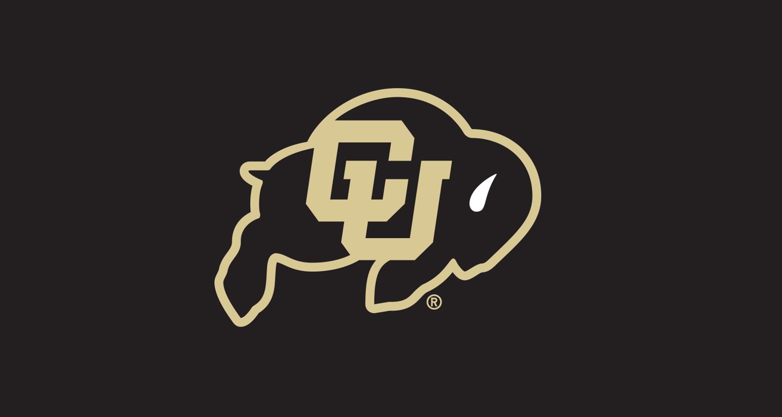 Designs Mob University of Colorado