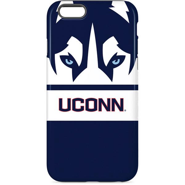 Shop University of Connecticut iPhone Cases
