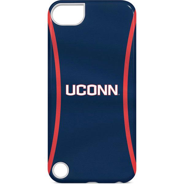 Shop University of Connecticut MP3 Cases