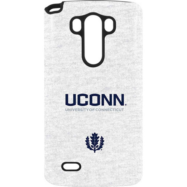 Shop University of Connecticut Other Phone Cases