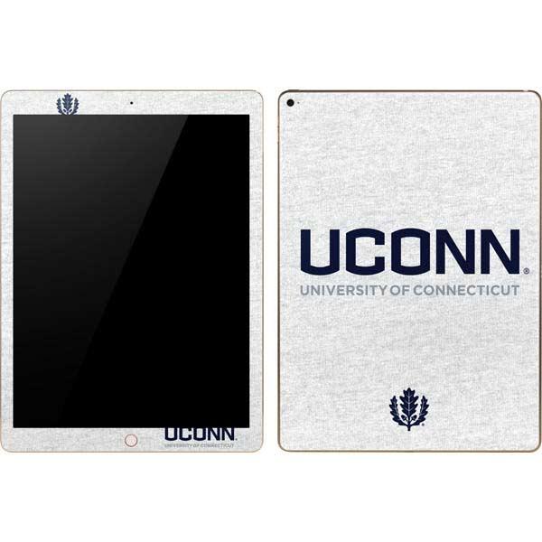 Shop University of Connecticut Tablet Skins