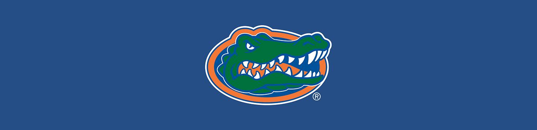 University of Florida Cases & Skins