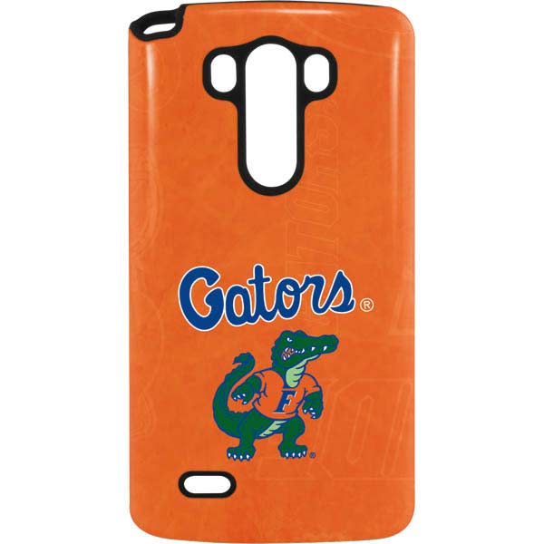 Shop University of Florida Other Phone Cases