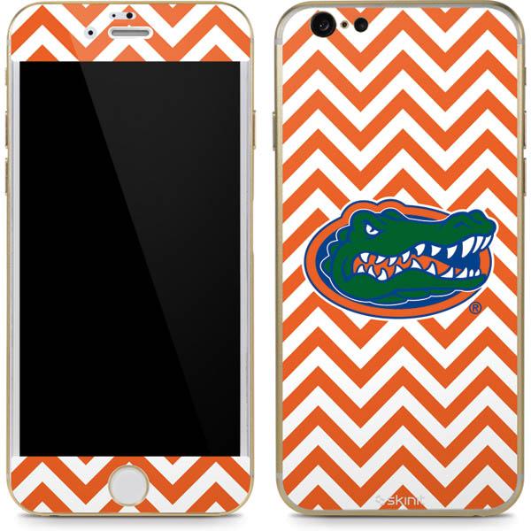 University of Florida Phone Skins